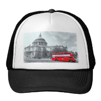 The Routemaster Final.jpg Hats