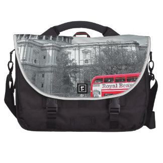 The Routemaster Final.jpg Commuter Bags