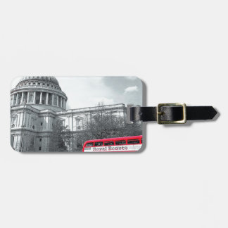 The Routemaster Final.jpg Tag For Luggage