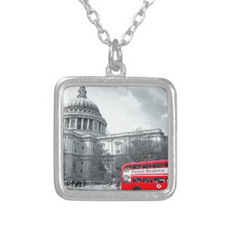 The Routemaster Final.jpg Necklace