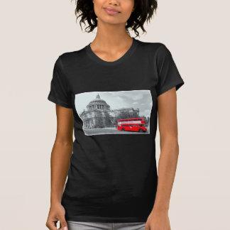 The Routemaster Final.jpg T-Shirt