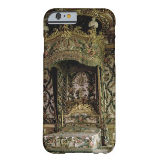 The Royal Bed, probably 18th century (photo) iPhone 6 Case