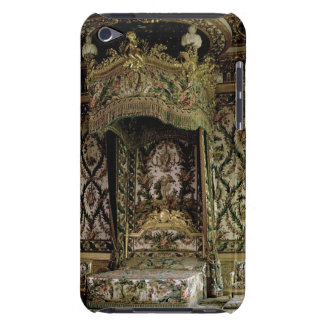 The Royal Bed, probably 18th century (photo) iPod Touch Case