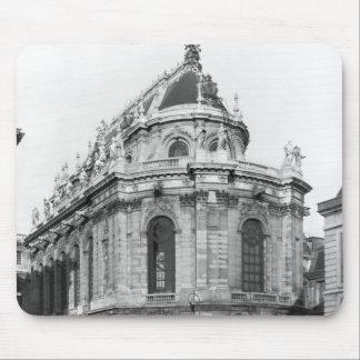 The Royal Chapel, Chateau de Versailles Mouse Pad