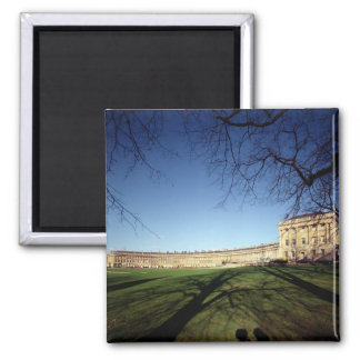 The Royal Crescent, 1767-75 Magnet