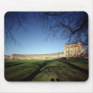 The Royal Crescent, 1767-75 Mouse Pad