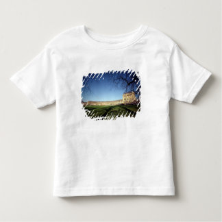 The Royal Crescent, 1767-75 Toddler T-shirt