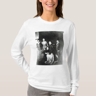 The Royal Family T-Shirt