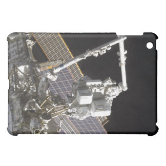 The Royal Marines Payload Attachment System Case For The iPad Mini