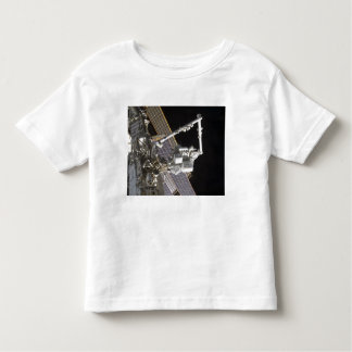 The Royal Marines Payload Attachment System Toddler T-shirt