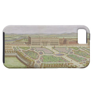 The Royal Palace of Hampton Court, from 'Survey of iPhone 5 Case