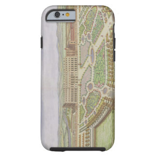 The Royal Palace of Hampton Court, from 'Survey of Tough iPhone 6 Case
