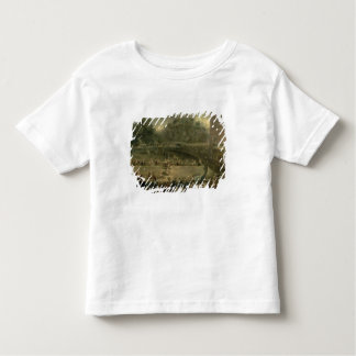 The Royal Parade Toddler T-shirt