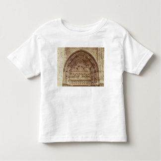The Royal Portal Toddler T-shirt