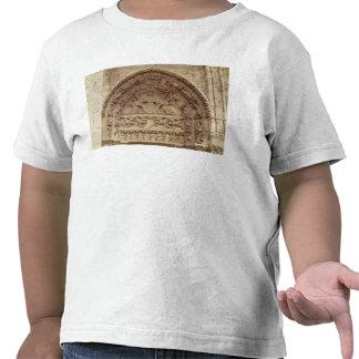 The Royal Portal T Shirt