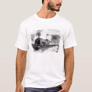 The Royal Scot, intercity locomotive T-Shirt