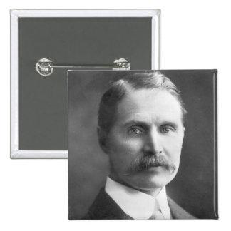 The Rt Hon Andrew Bonar Law M.P. Button