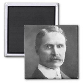 The Rt Hon Andrew Bonar Law M.P. Magnet