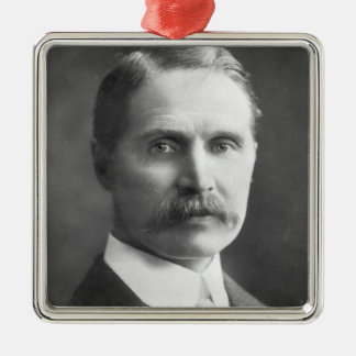 The Rt Hon Andrew Bonar Law M.P. Christmas Ornaments
