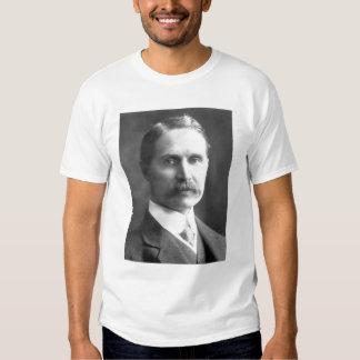 The Rt Hon Andrew Bonar Law M.P. Shirt