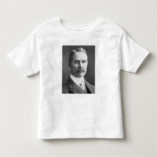 The Rt Hon Andrew Bonar Law M.P. T Shirt