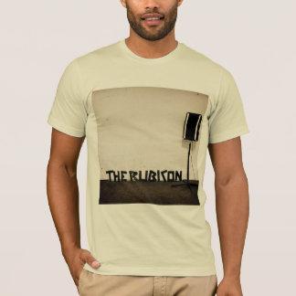 The Rubicon Speaker Shirt Creme