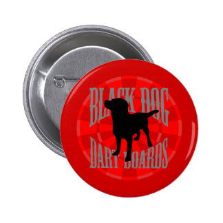 The Ruby Pinback Button