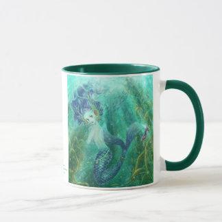 The Ruby Slipper 2-Sided Mug