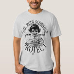 The Rudy Schwartz Project: ENDLESS CONFLICT Shirt