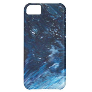 The Rushing Waters iPhone 5C Case