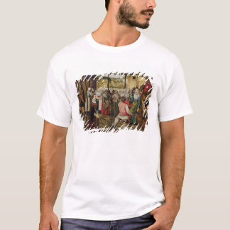 The Rustic Dance T-Shirt