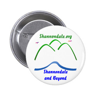 The S&B Logo Buttons