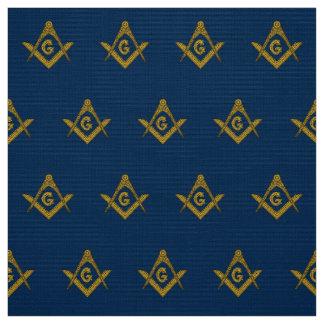 The S&C Fabric