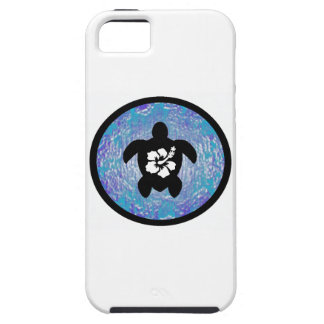 THE SACRED RITUALS iPhone 5 CASE