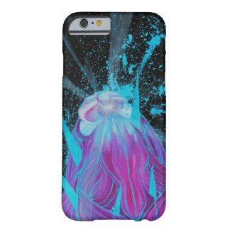 The Sacrifice! Iphone 6/6s Case