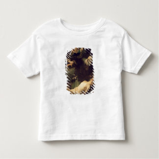 The Sacrifice of Abraham, 1635 T Shirt