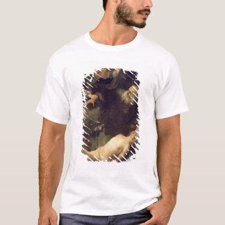 The Sacrifice of Abraham, 1635 T-Shirt