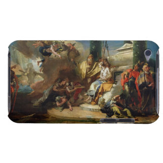 The Sacrifice of Iphigenia Case-Mate iPod Touch Case
