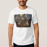 The Sacrifice of Noah, c.1640 T-shirt