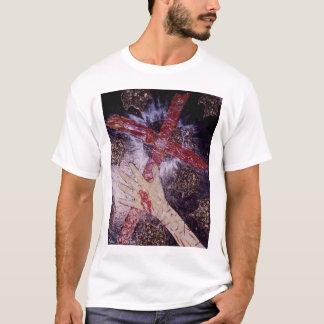 The Sacrifice T-Shirt