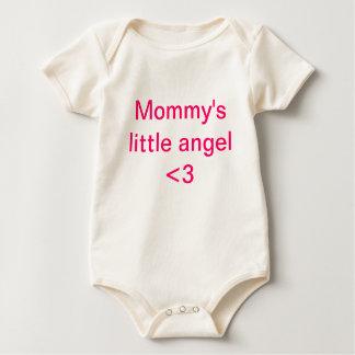 The sad truth :) baby bodysuit