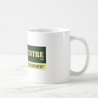 The Safari Centre Mug