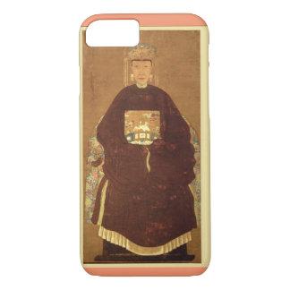 The Sailor Wedding', Robert Caton_Great Work of Ar iPhone 7 Case