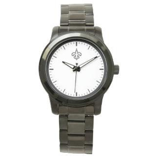 The Saint Wrist Watches