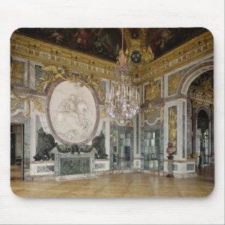 The Salon de la Guerre  1678-84 Mouse Pad