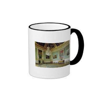The Salon des Nobles Coffee Mug