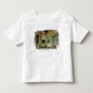 The Salon des Nobles T Shirt