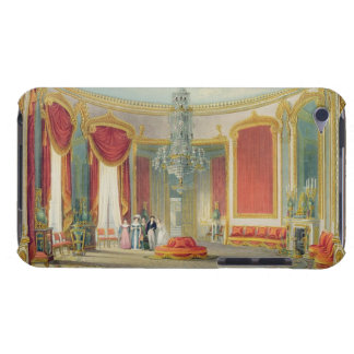 The Saloon in its final phase from Views of the Ro iPod Touch Case