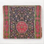 The Salting Carpet, c.1588-98 Mouse Pad
