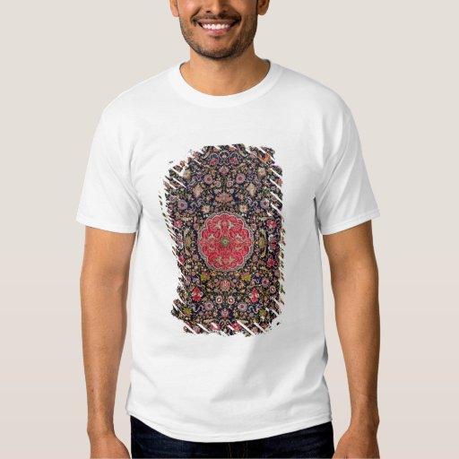 The Salting Carpet, c.1588-98 Tee Shirt